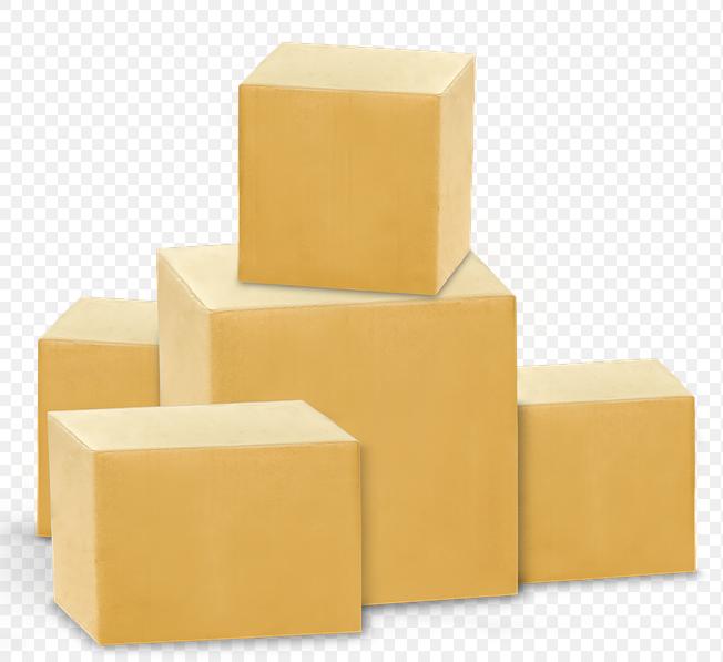 Isolierboxen