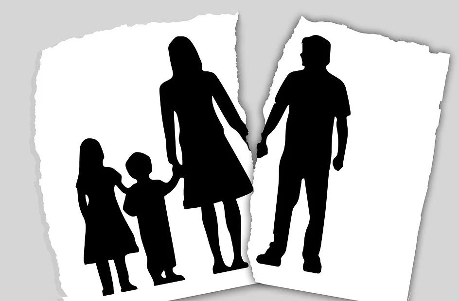DR KREUZER RECHTSANWÄLTE helfen Ihnen im Bereich Familienrecht in Dresden
