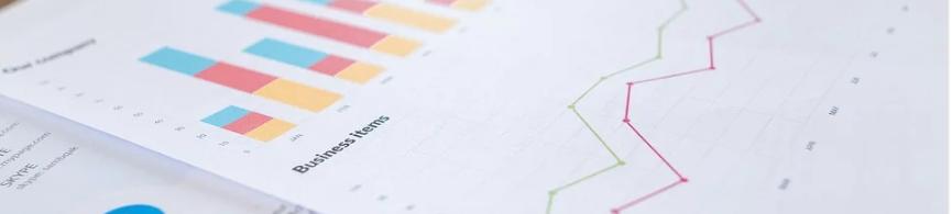 Daten und Fakten